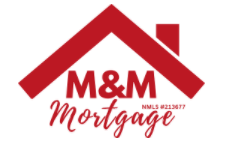 M and M Mortgage, LLC